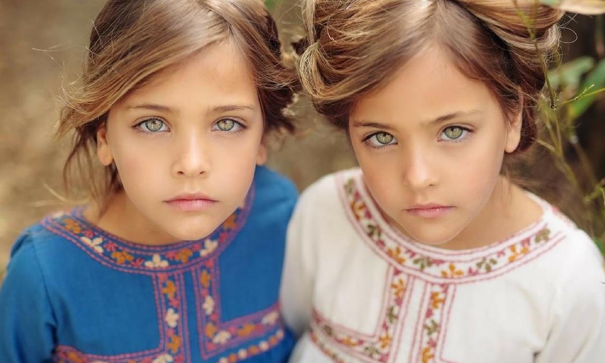 Nomi femminili russi: i 100 più belli tra cui scegliere
