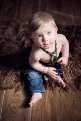 fotografare i bambini foto bambini foto bimbi piccoli