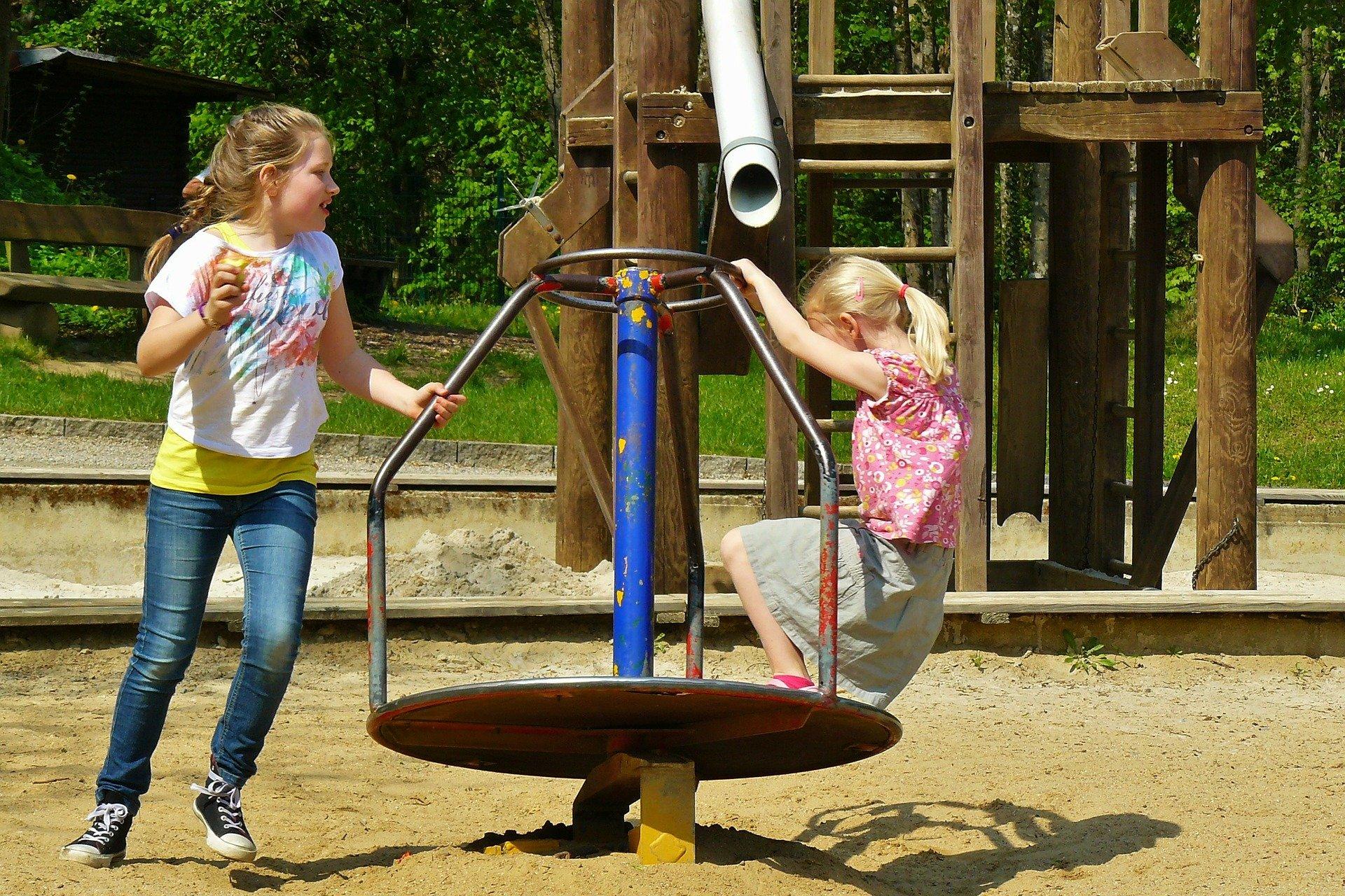 Varese per bambini: cosa fare? Cosa vedere?