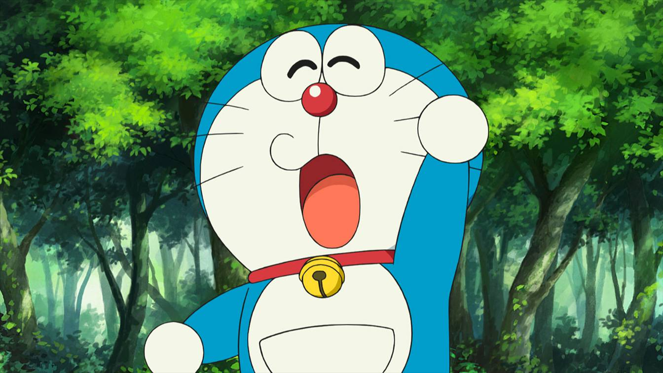 Doraemon sigla: ecco il testo completo del celebre cartone animato
