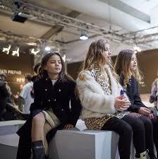 Agenzia moda bambini: quale scegliere? Ecco l'elenco delle più serie in Italia