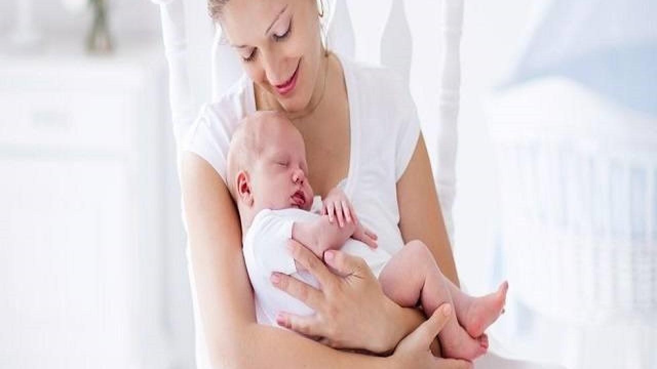 Ninne Nanne per bambini: le più belle di sempre