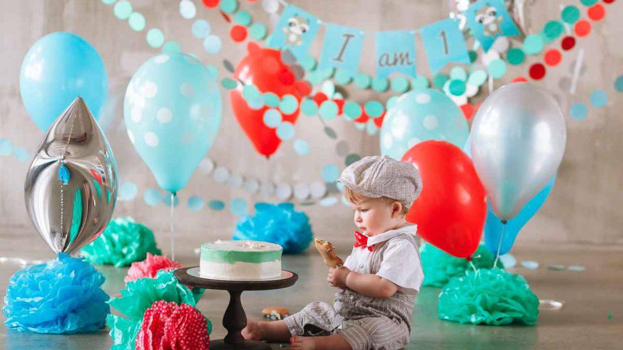 Torte bellissime di compleanno per maschietti: ecco le immagini più belle
