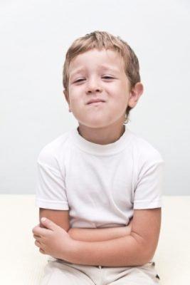 biochetasi bambini