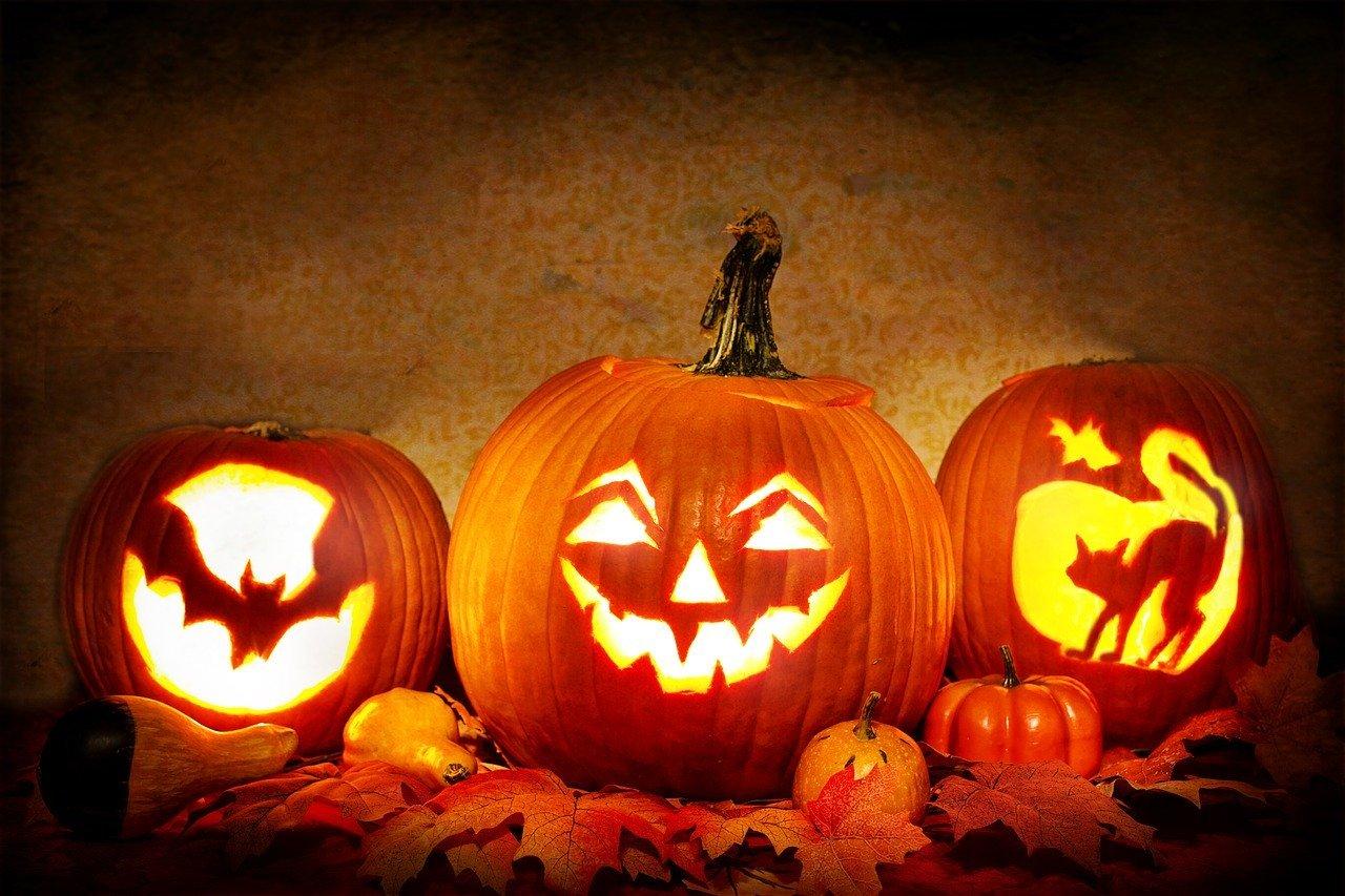 Film di Halloween per bambini: i 15 da vedere assolutamente