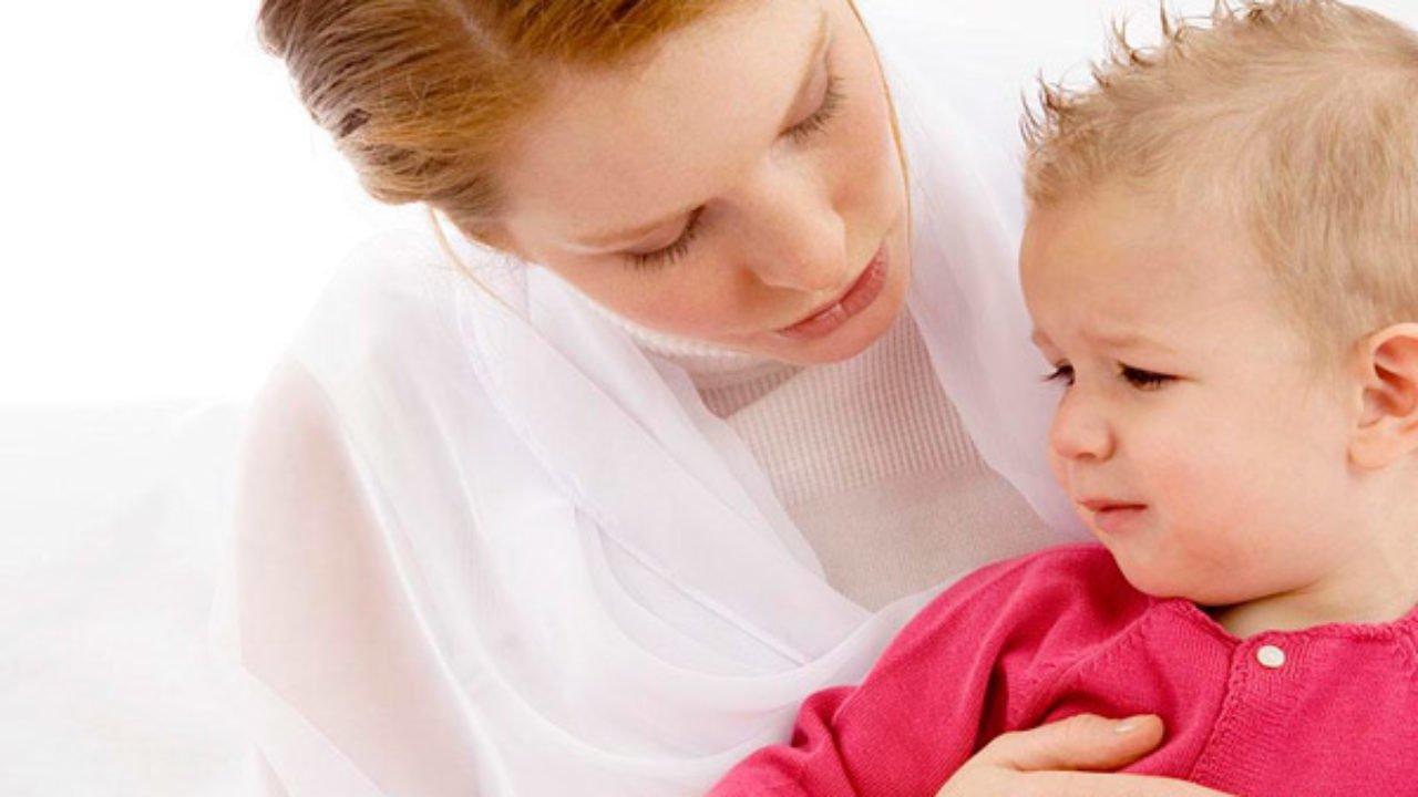 Ossiuri nei bambini: cause, sintomi e come curarli