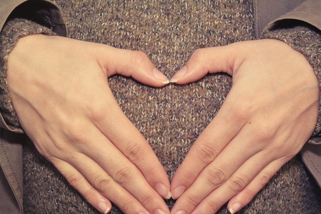 Sintomi Gravidanza: per scoprire quando sei incinta prima del test