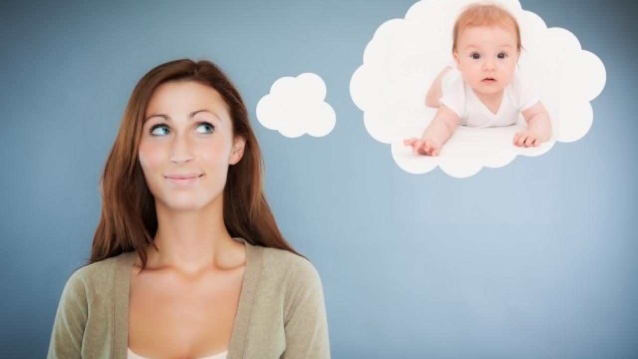 Calendario Ovulazione: calcolo dei giorni fertili