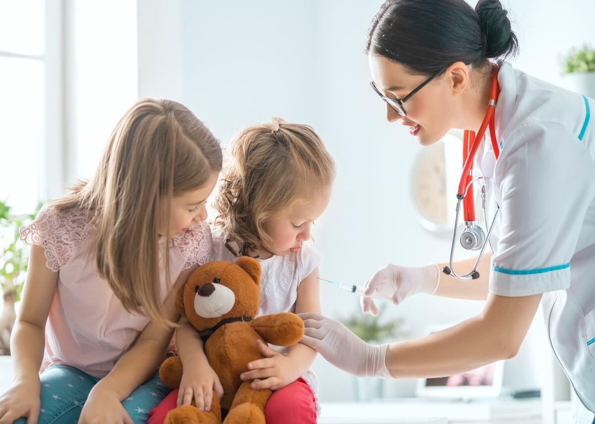 Vaccino contro la Meningite di tipo B e C: tutto quello che devi sapere