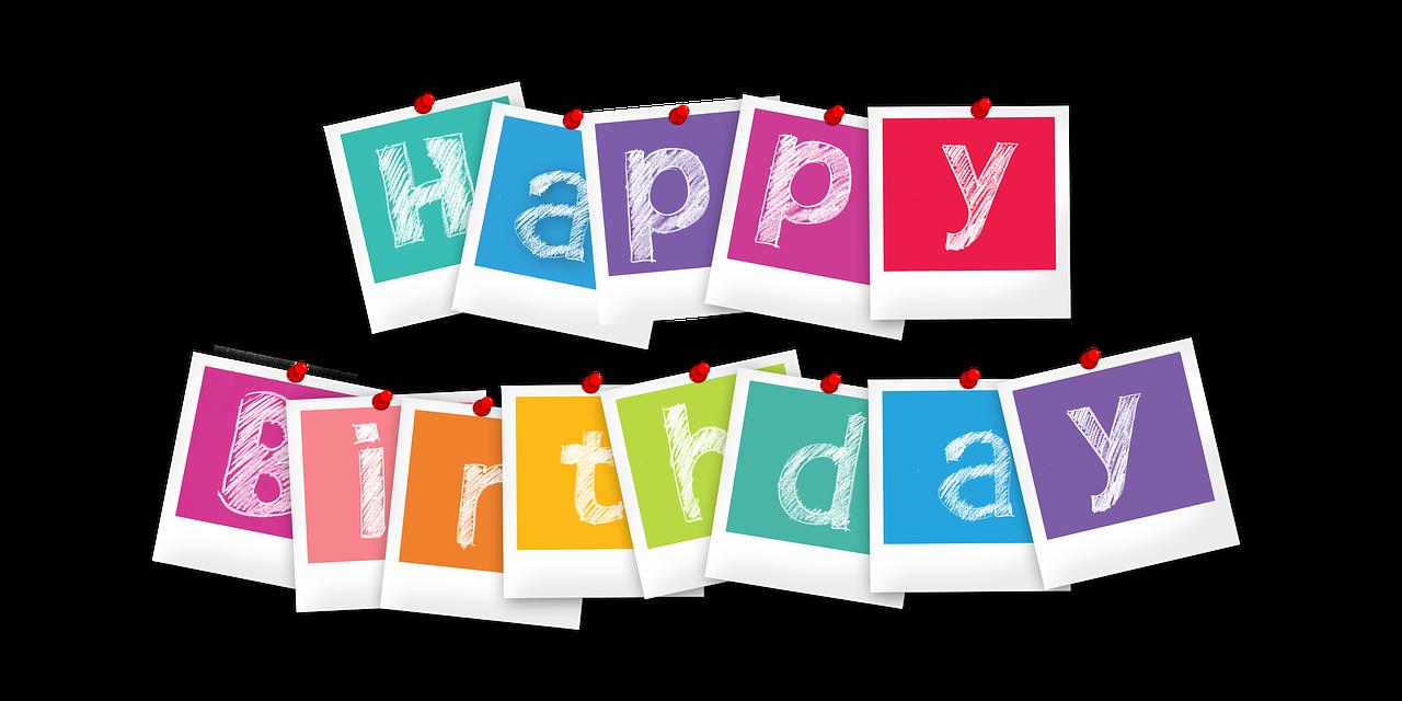 Immagini Buon Compleanno: le più belle da inviare