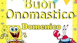 San Domenico: quando si festeggia l'onomastico? Significato del nome, frasi e immagini da inviare