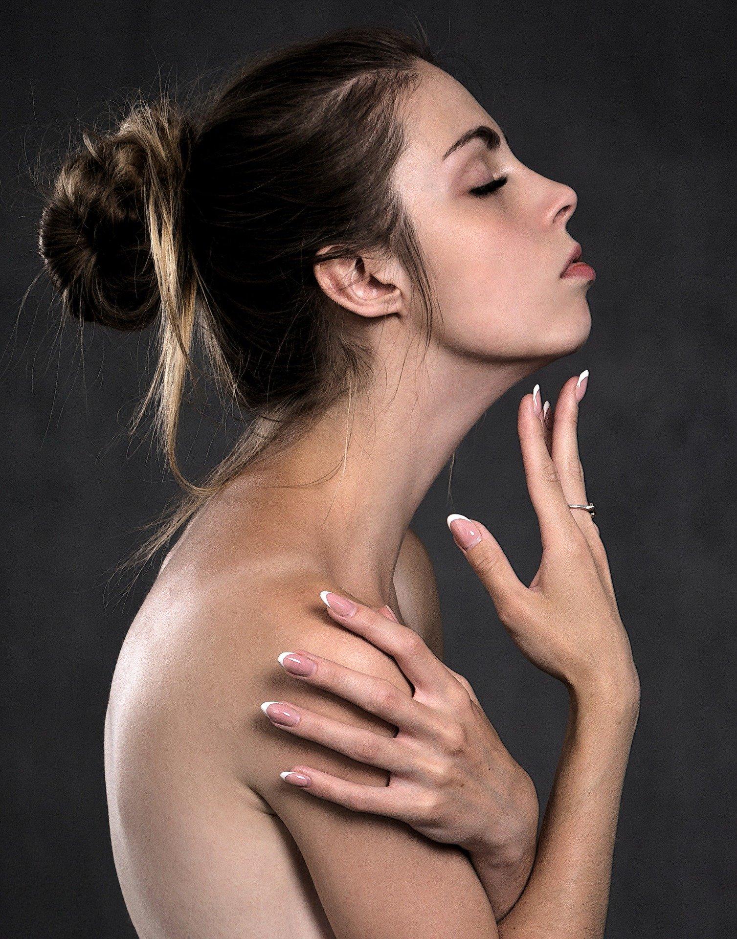 Tiroide: cause,diagnosi precoce e come comportarsi. La parola all'esperto