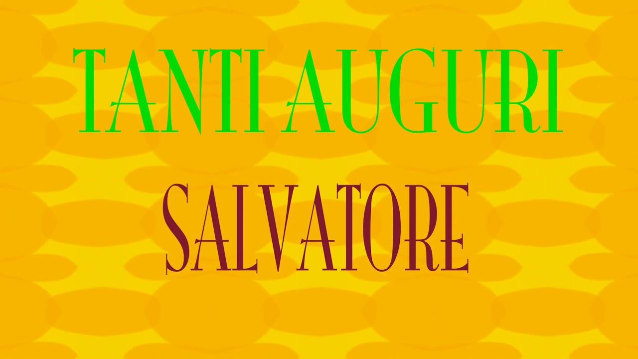 San Salvatore: quando si festeggia l'onomastico? Significato del nome, frasi e immagini da inviare