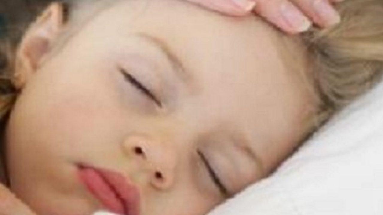 Mononucleosi nei bambini: sintomi e cure. Il parere dell'esperto