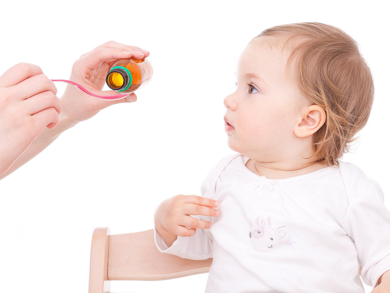 Panacef Bambini: posologia e come si assume. Consigli Utili