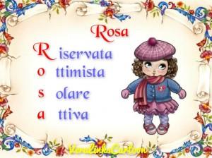 s rosa de lima