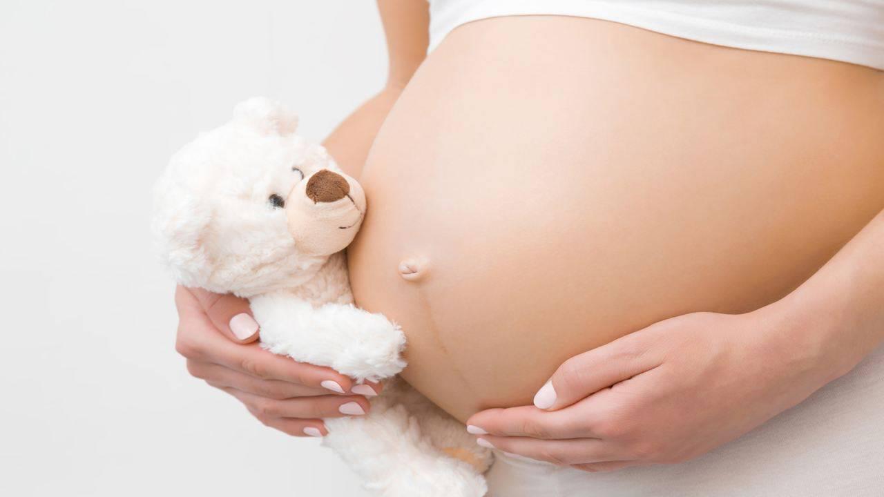 Le posizioni per rimanere incinta: funzionano davvero?