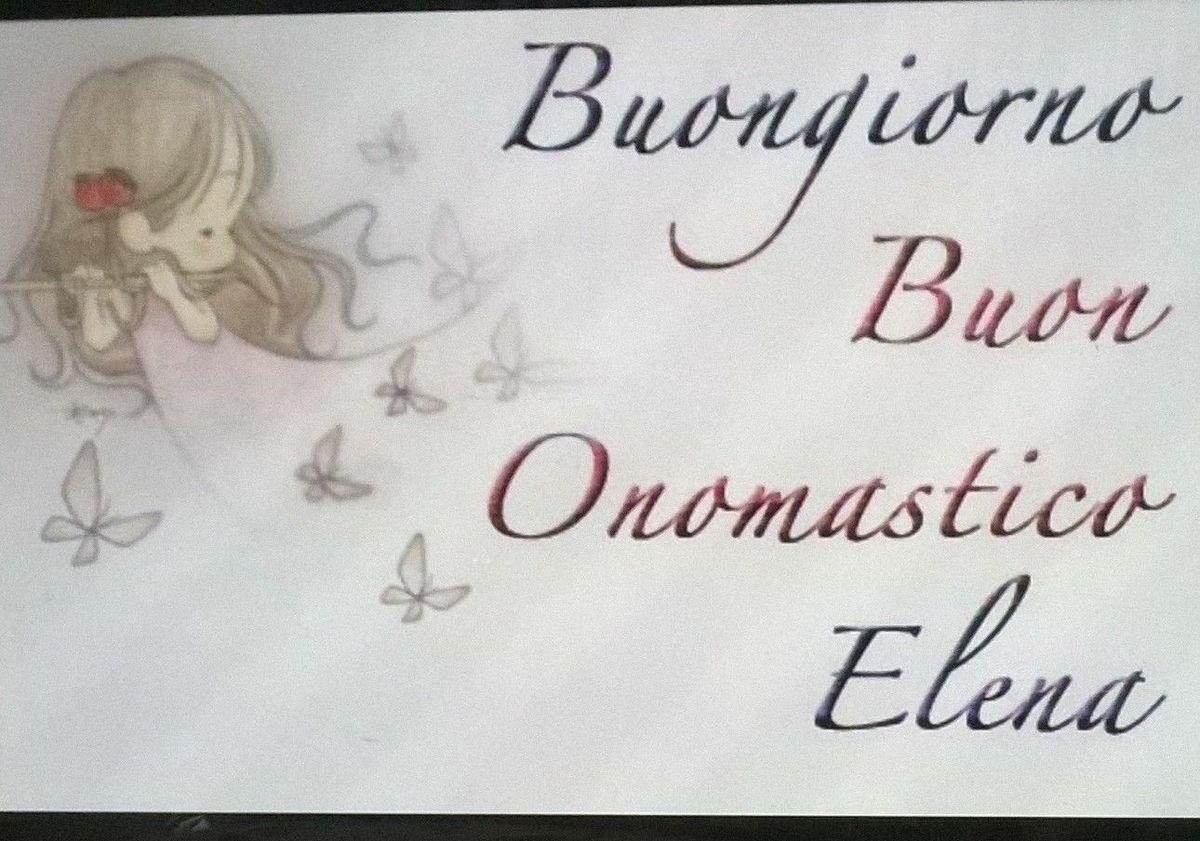 Santa Elena: quando si festeggia l'onomastico? Significato del nome, frasi e immagini da inviare
