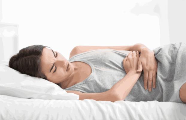 infezioni genitali femminili esterni