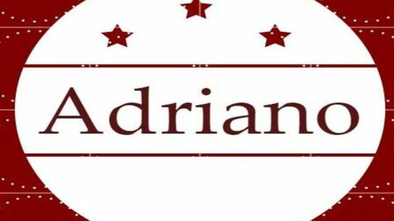 San Adriano onomastico: quando si festeggia? Significato del nome, frasi e immagini da inviare
