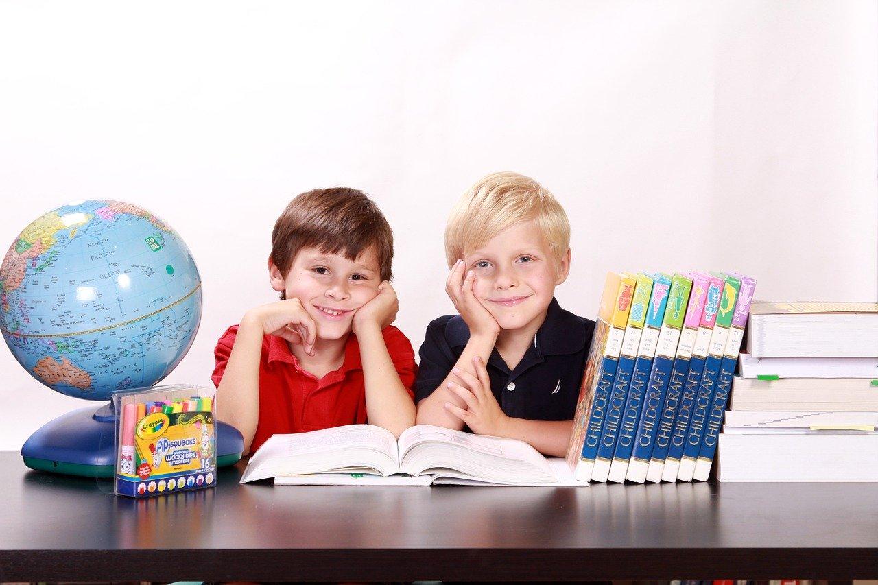 Scuola steineriana: che cos'è e come funziona