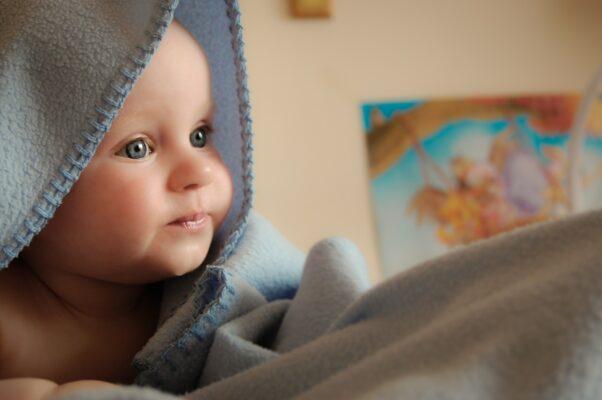 singhiozzi neonato singhiozzi neonati