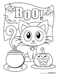 immagini di halloween