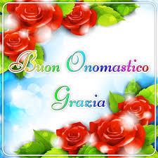 Santa Grazia