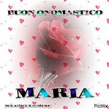 s.maria