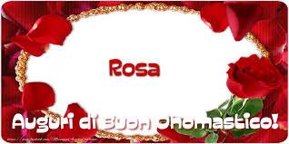 s rosa da lima