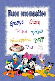 San Giuseppe onomastico: quando si festeggia? Significato del nome, frasi e immagini da inviare
