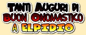 sant'elpidio 2 settembre