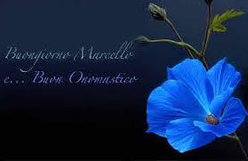 s.marcello onomastico