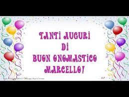 San Marcello onomastico: quando si festeggia? Significato del nome, frasi e immagini da inviare