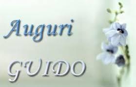 San Guido onomastico: quando si festeggia? Significato del nome, frasi e immagini da inviare