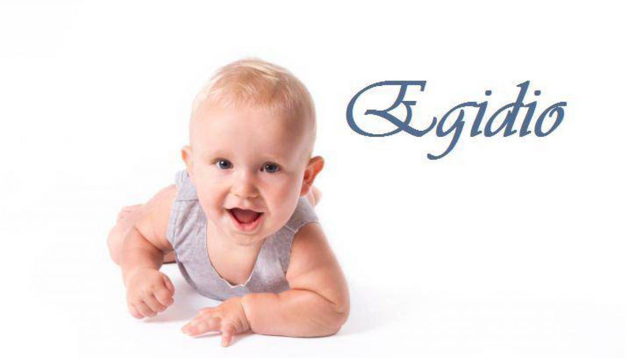 Sant'Egidio onomastico: quando si festeggia? Significato del nome, frasi e immagini da inviare