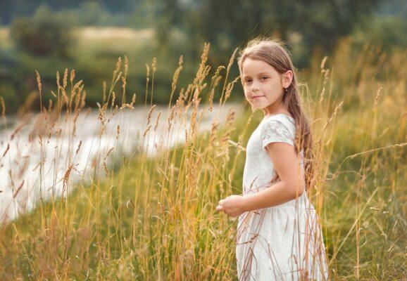 acetone nei bambini e coca cola
