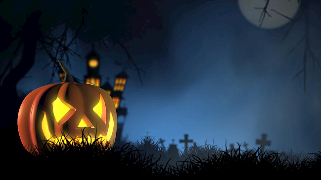 Quando si festeggia Halloween 2020: data, tutto per bambini e novità