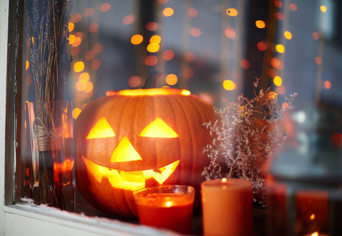 Halloween significato: come spiegare questa festa ai bambini