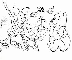 disegni di halloween da colorare per bambini