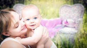 criopreservazione crioconservazione embrioni congelati