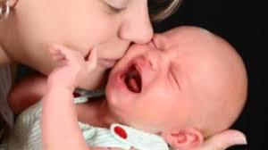 Alginor per neonati: posologia e i consigli dell'esperto