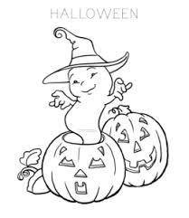 immagini zicca halloween