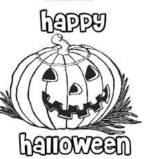 immagini zucche di halloween