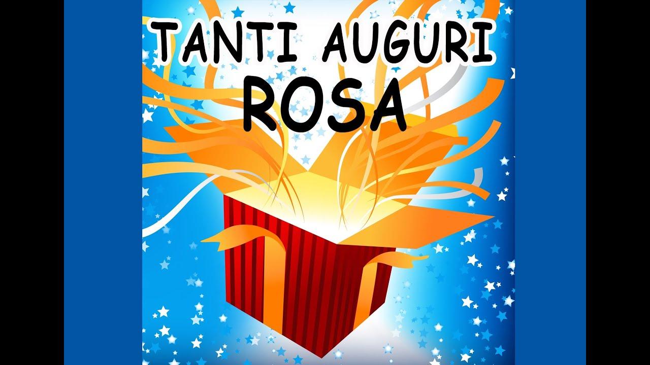 Santa Rosa: quando si festeggia l'onomastico? Significato del nome, frasi e immagini da inviare