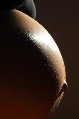 dolore ombelico gravidanza