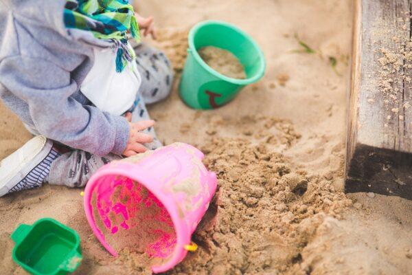 sabbia da gioco giochi sabbia
