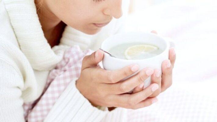 come curare la tosse