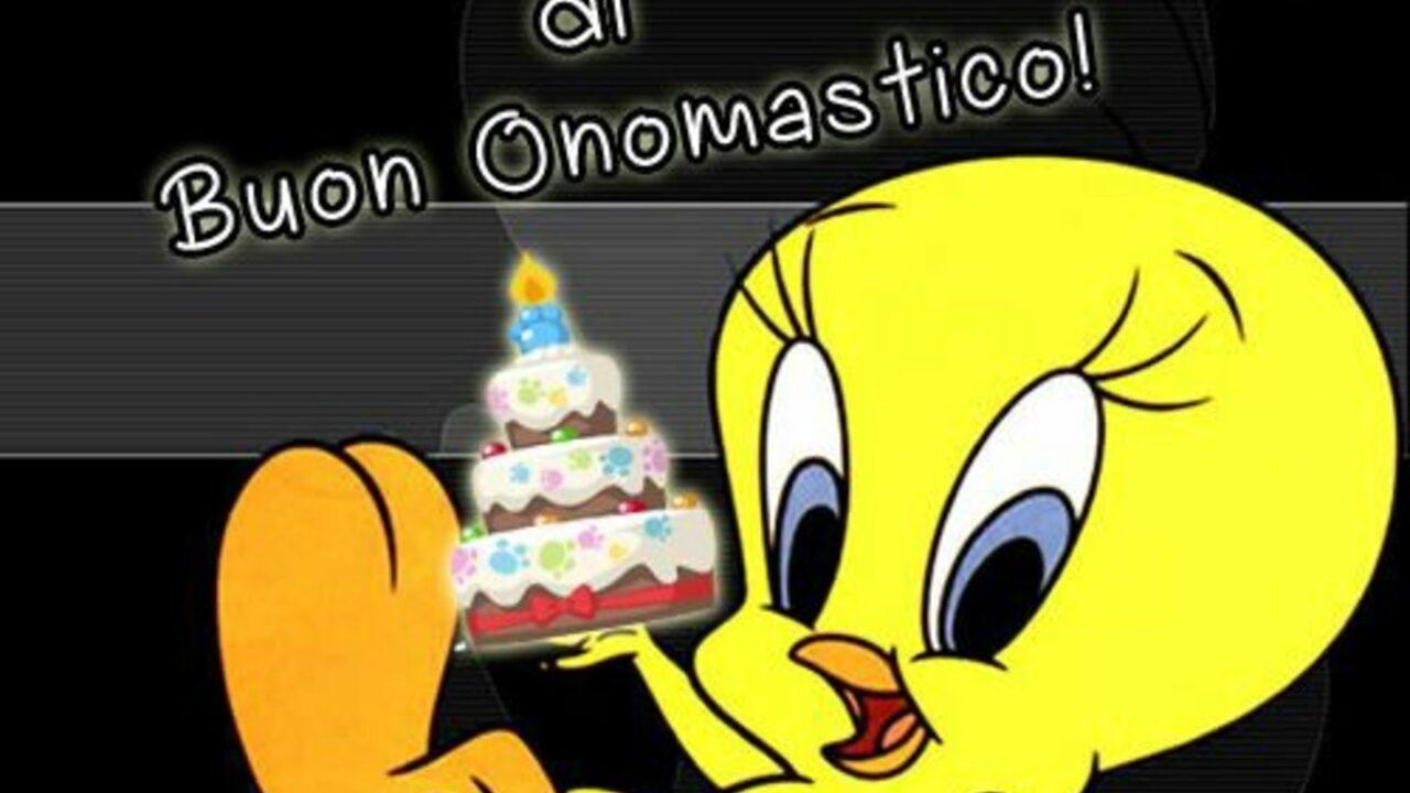 San Vincenzo: quando si festeggia l'onomastico? Significato del nome, frasi e immagini da inviare