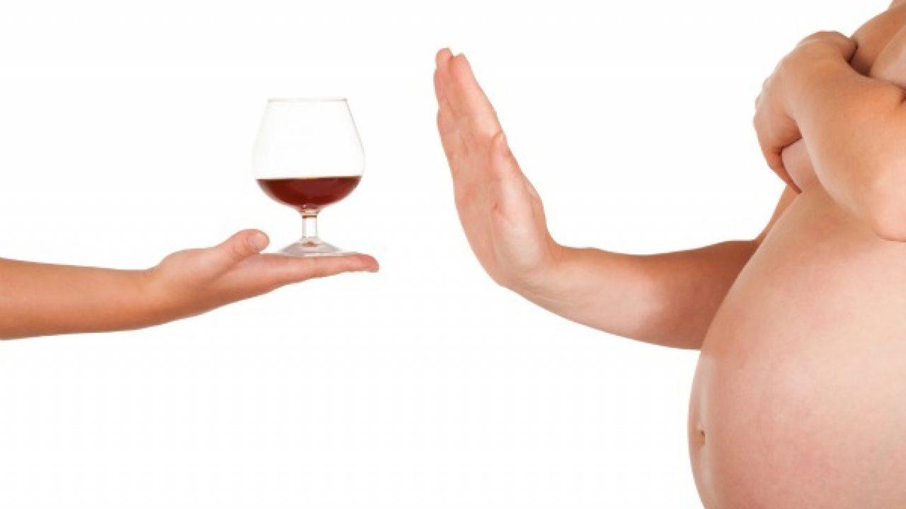 Sindrome Feto-Alcolica: il 9 Settembre è la Giornata Mondiale